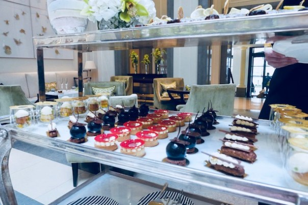 Afternoon-Tea-London-Corinthia-13