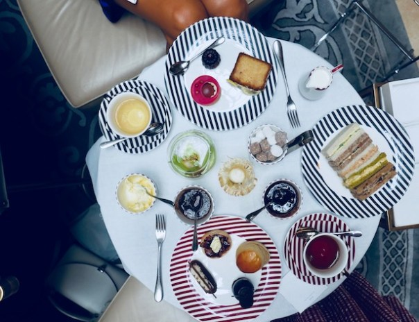Afternoon-Tea-London-Corinthia-17