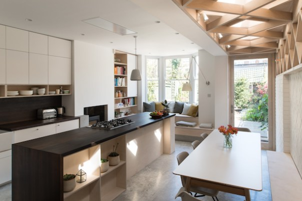 Side-Return-Extension-Victorian-Terrace-House-5
