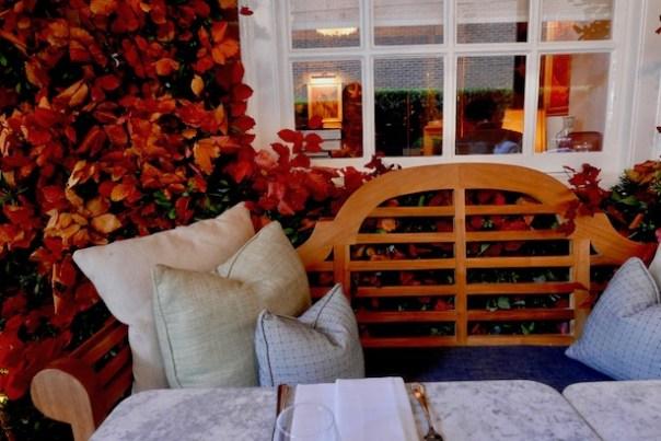 Dalloway-Terrace-Afternoon-Tea-5
