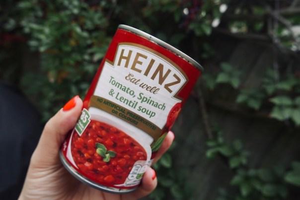 Heinz-Eat-Well-1