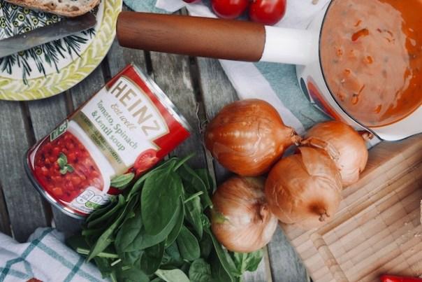 Heinz-Eat-Well-10