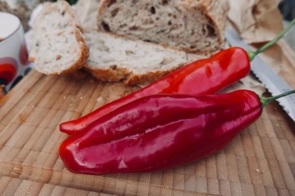 Heinz-Eat-Well-12