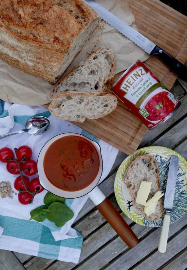 Heinz-Eat-Well-19