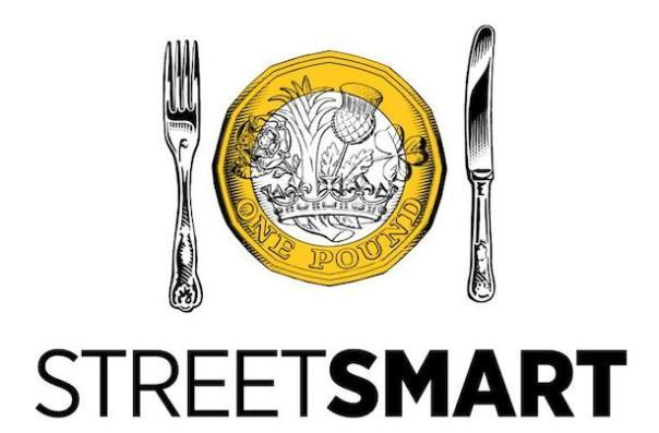 Streetsmart-LOGO-WEB-homepage-crop