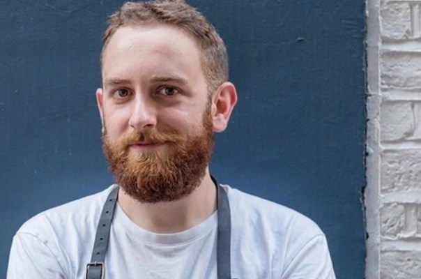 eyal-jagermann-head-chef-of-the-barbary-2