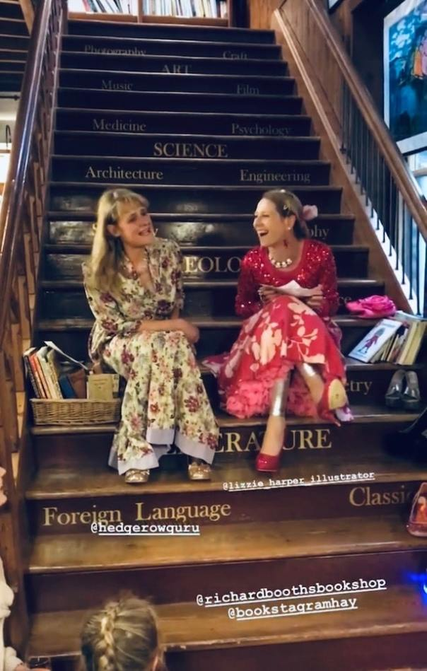 Bookstagram-Hay-2019-10