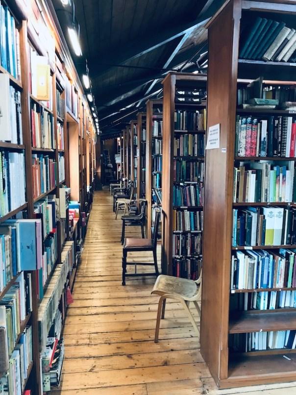 Bookstagram-Hay-2019-17