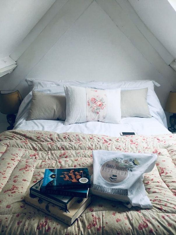 Bookstagram-Hay-2019-20