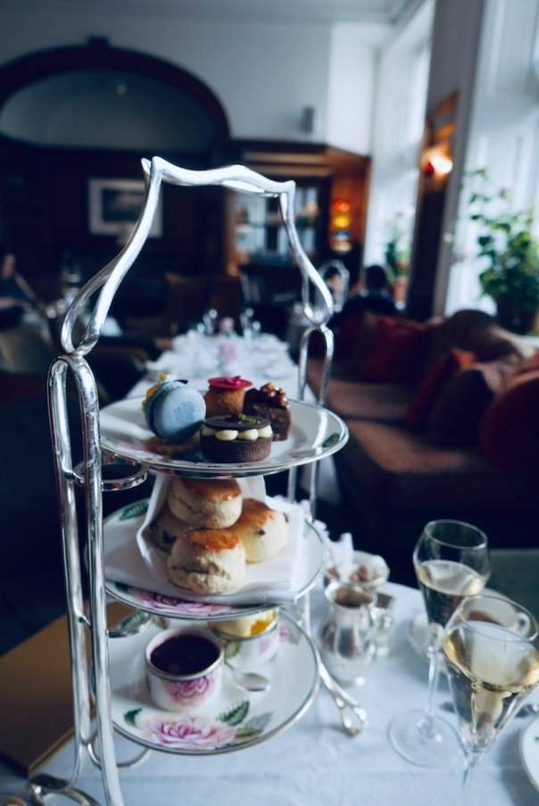 Brown's-Hotel-Ormonde-Jayne-Chelsea-Afternoon-Tea-23