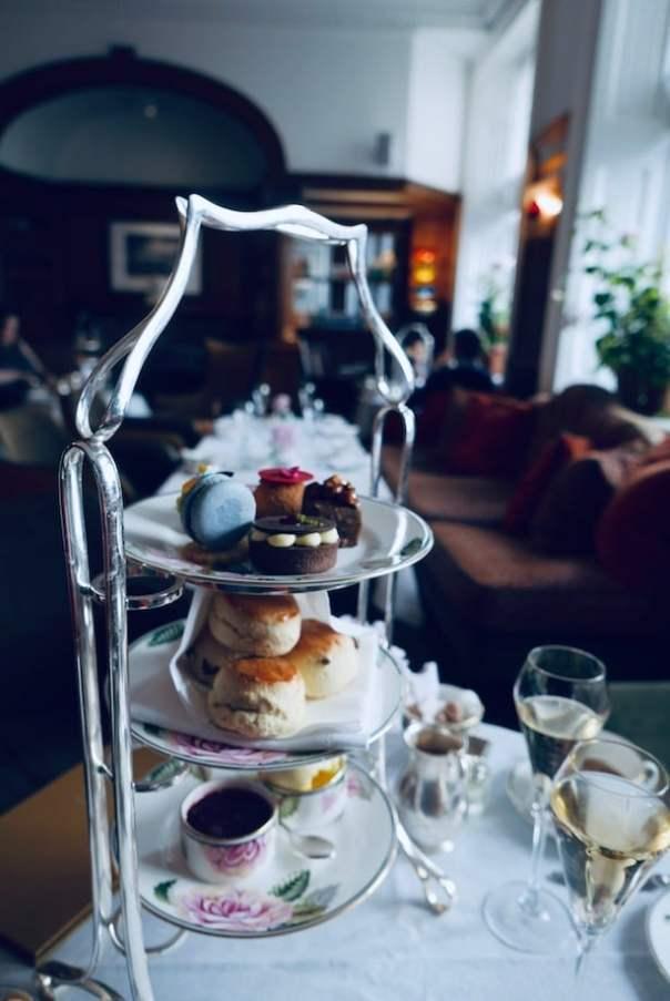 Brown's-Hotel-Ormonde-Jayne-Chelsea-Afternoon-Tea-23