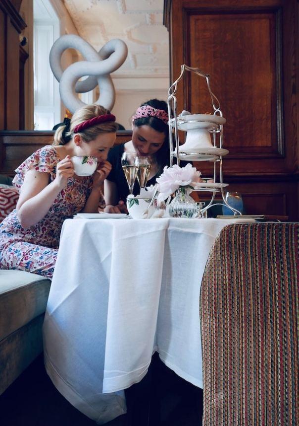 Brown's-Hotel-Ormonde-Jayne-Chelsea-Afternoon-Tea-25