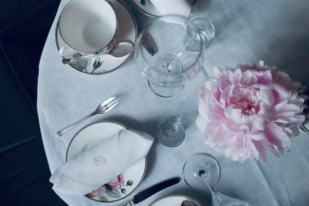 Brown's-Hotel-Ormonde-Jayne-Chelsea-Afternoon-Tea-3