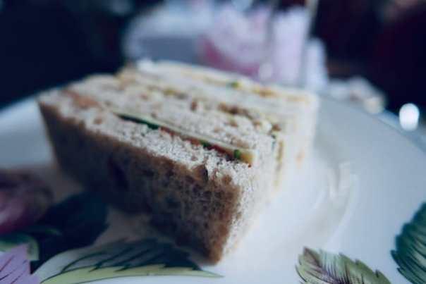 Brown's-Hotel-Ormonde-Jayne-Chelsea-Afternoon-Tea-8