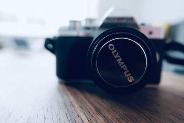 E-M10-MKIII-Olympus-45mm-lens-review-5