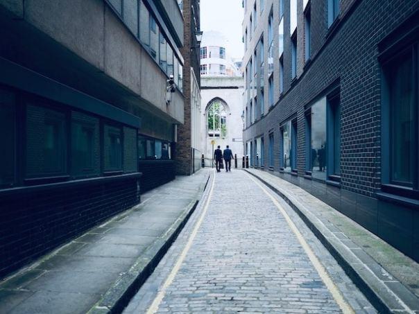 Landmark-Place