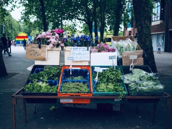 Farmers-Market-Walthamstow-1