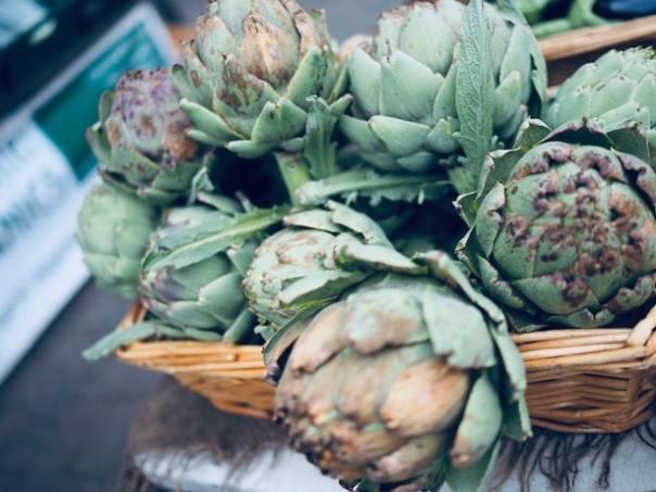 Farmers-Market-Walthamstow-17