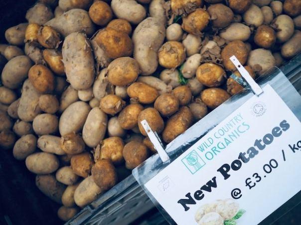Farmers-Market-Walthamstow-18
