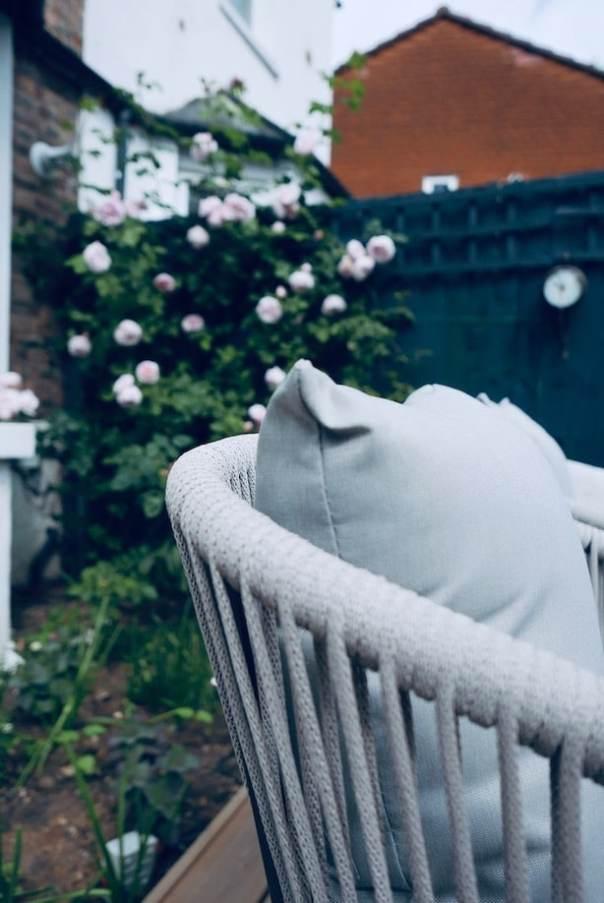 Poppy-Loves-Homebase-AFTER-10