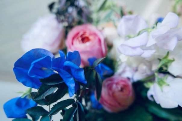 Real-Flowers-Chelsea-5