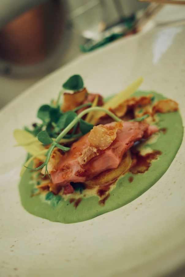 The-Orrery-Restaurant-Marylebone-13