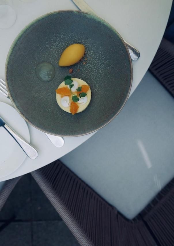 The-Orrery-Restaurant-Marylebone-31