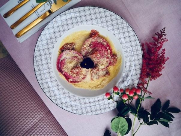 ASK-Italian-Dessert-Menu