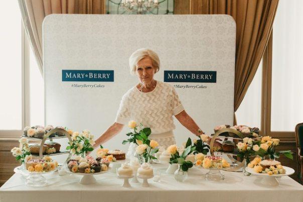 Mary-Berry-Claridges-New-Range
