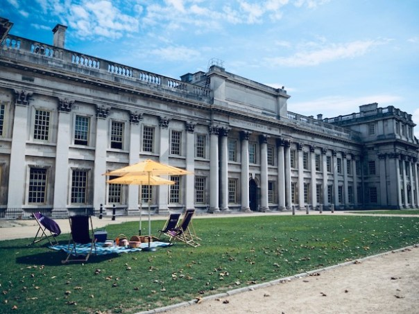 Old-Royal-Naval-College-Greenwich-1