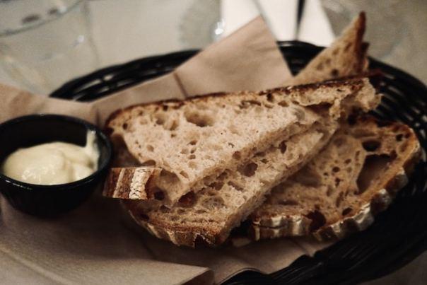 Lacy-Nook-Today-Bread-Walthamstow-5