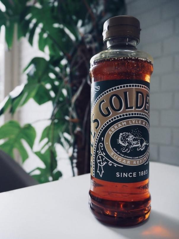 Lyles-Golden-Syrup-Flapjacks-24
