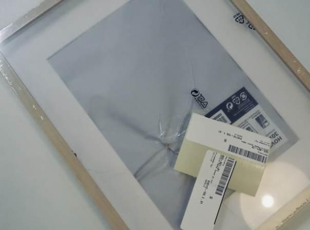 IKEA-circular-upcycling