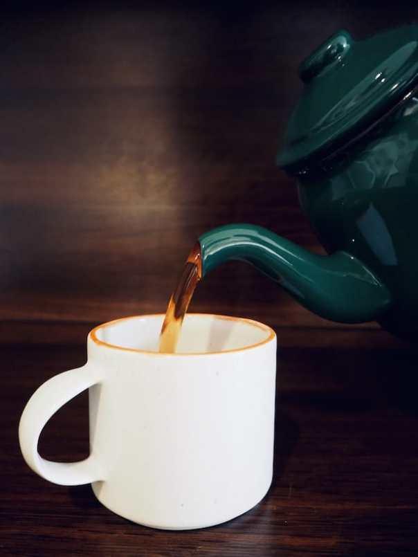 Tea-Sophrology-6