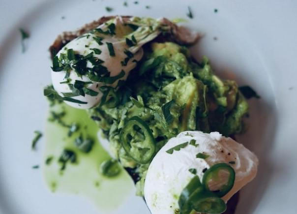 Eat17-Walthamstow-Village-Brunch-4