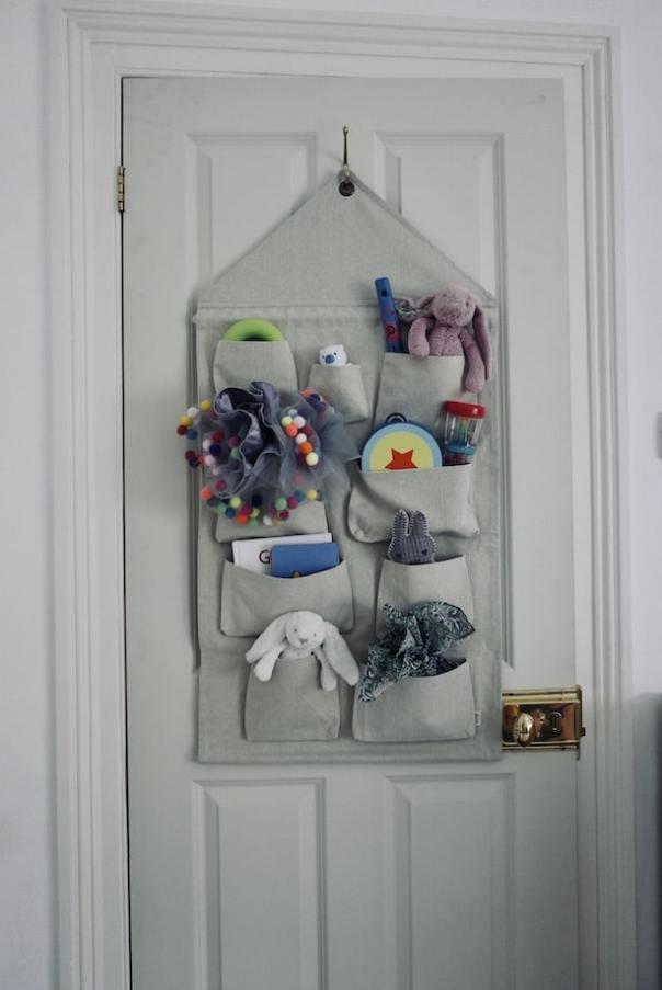 Nursery-Redesign-Toddler-11