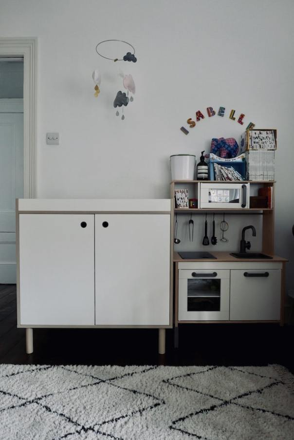 Nursery-Redesign-Toddler-4