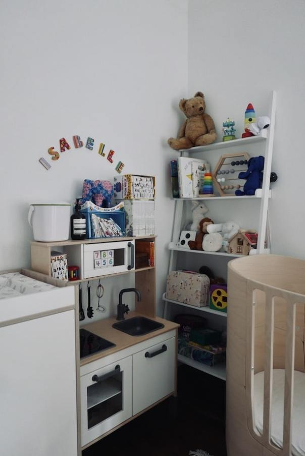 Nursery-Redesign-Toddler-5