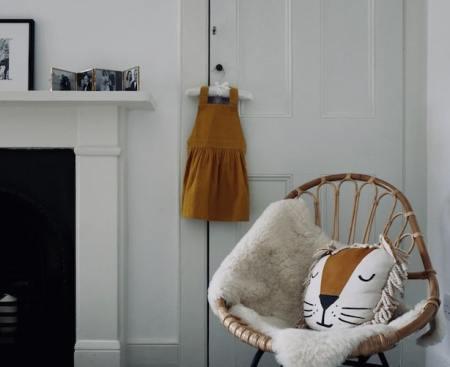 Nursery-Redesign-Toddler-7