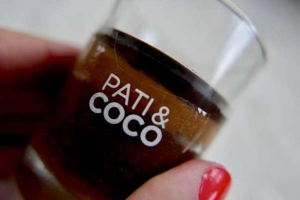 Pati-Coco-14