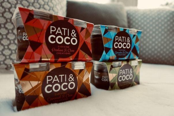 Pati-Coco-warmer-24