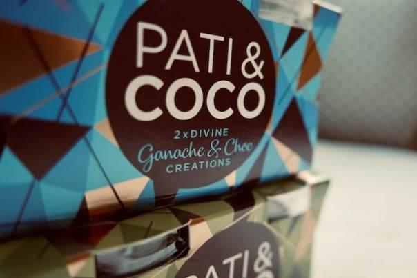 Pati-Coco-warmer-27