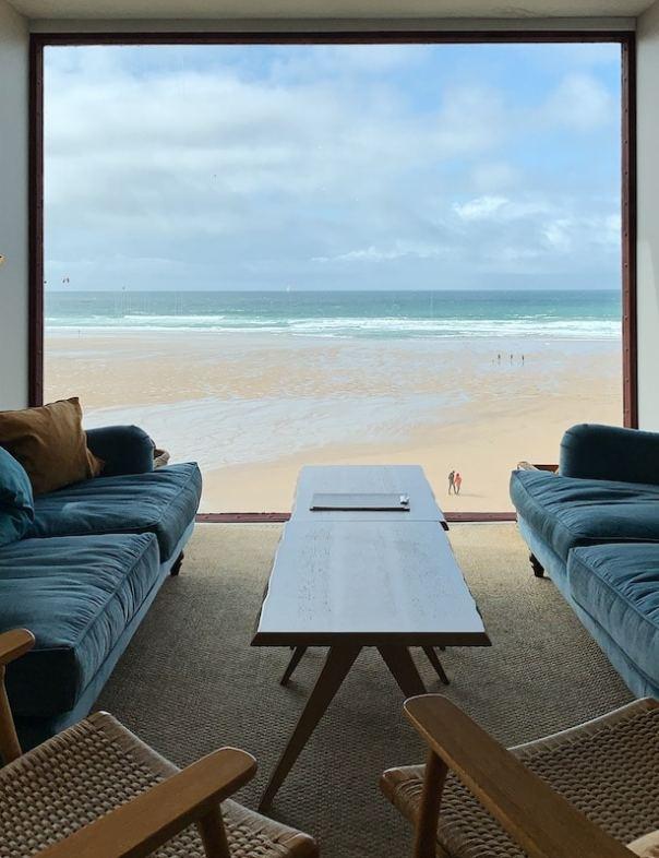 Watergate-Bay-Cornwall-3