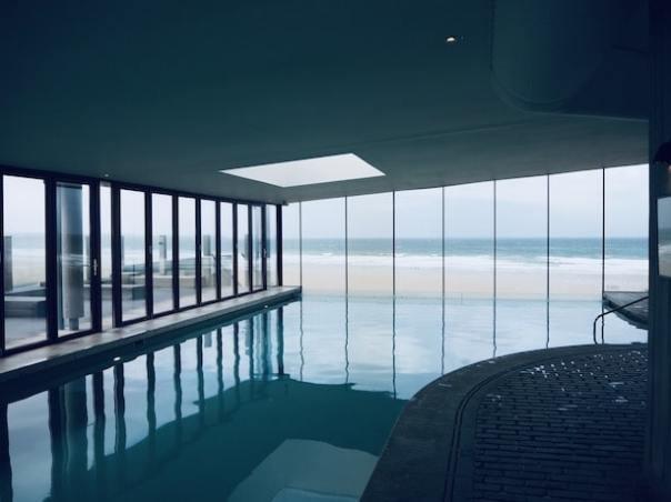 Watergate-Bay-Cornwall-30