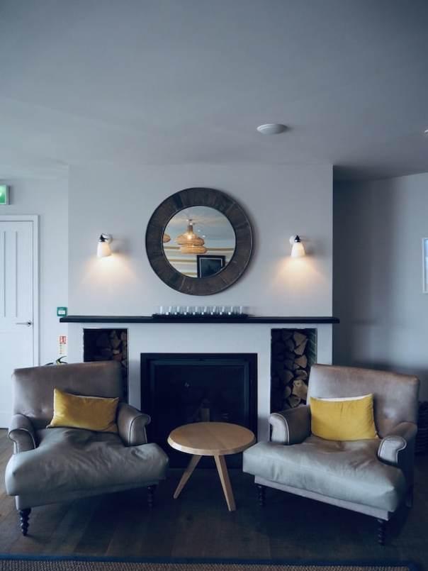 Watergate-Bay-Cornwall-31