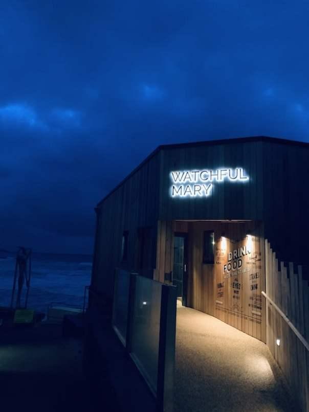 Watergate-Bay-Cornwall-6
