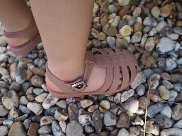 Liewood Sandals