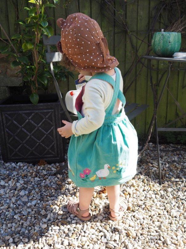 Liewood Hat