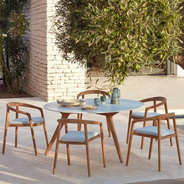 designer-italian-teak-garden-dining-table-set-1