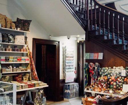 William-Morris-Gallery-Shop-1.jpeg